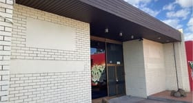 Offices commercial property for lease at 152 Churchill Avenue Braybrook VIC 3019
