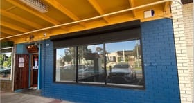 Shop & Retail commercial property for lease at 154 Churchill Avenue Braybrook VIC 3019