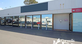 Showrooms / Bulky Goods commercial property for lease at 24/19 Brolga Avenue Southport QLD 4215