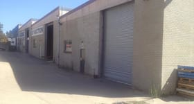 Factory, Warehouse & Industrial commercial property for lease at 3/133 - 135 Gladstone street Fyshwick ACT 2609