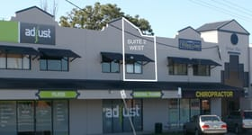 Offices commercial property for lease at Suite 2 West 2 Fortune Street Coomera QLD 4209