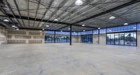 Medical / Consulting commercial property for lease at Level UG Unit 2/2 Ibbott Lane Belconnen ACT 2617