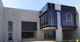 Factory, Warehouse & Industrial commercial property for lease at 25 Trevi Crescent Tullamarine VIC 3043