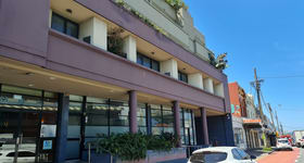 Offices commercial property for lease at 16/469-485 Parramatta Road Leichhardt NSW 2040