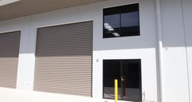 Factory, Warehouse & Industrial commercial property for lease at 9/7 Hargraves Avenue Albion Park Rail NSW 2527