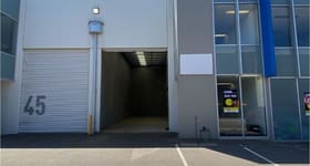 Factory, Warehouse & Industrial commercial property for lease at Unit 44/22-30 Wallace Avenue Point Cook VIC 3030