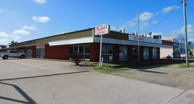 Showrooms / Bulky Goods commercial property for lease at Unit 1/66 Pilkington Street Garbutt QLD 4814