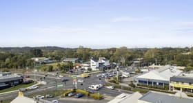 Medical / Consulting commercial property for lease at 4A/23-29 Price Street Nerang QLD 4211