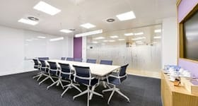 Serviced Offices commercial property for lease at Level 21/25 Grenfell Street Adelaide SA 5000
