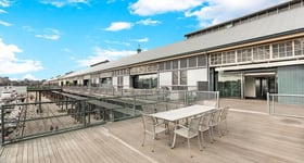 Offices commercial property for lease at S60/26-32 Pirrama Road Pyrmont NSW 2009