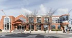 Offices commercial property for lease at Level 1/486 Lower Heidelberg Road Heidelberg VIC 3084