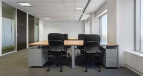 Serviced Offices commercial property for lease at Level 39/385 Bourke Street Melbourne VIC 3000