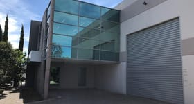Factory, Warehouse & Industrial commercial property for lease at 23B Merri Concourse Campbellfield VIC 3061