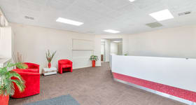Offices commercial property for lease at 1185 South  Road St Marys SA 5042