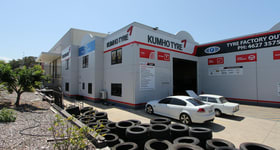 Factory, Warehouse & Industrial commercial property for lease at 1/1 Nursery Road Campbelltown NSW 2560