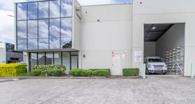 Offices commercial property for lease at 4/5 Salisbury Rd Castle Hill NSW 2154