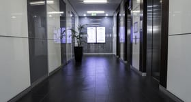 Offices commercial property for sale at Suite 13/ 108 King William St Adelaide SA 5000