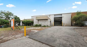 Offices commercial property for lease at 6 Overseas Drive Noble Park VIC 3174