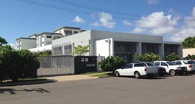 Offices commercial property for lease at 4/5-7 Barlow Street South Townsville QLD 4810