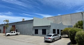 Factory, Warehouse & Industrial commercial property for lease at 8/7 Montgomery Way Malaga WA 6090
