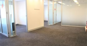 Offices commercial property for lease at Suite 6/33 Macmahon Street Hurstville NSW 2220