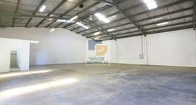 Factory, Warehouse & Industrial commercial property for lease at Units 3 &/7-9 Kenthurst Road Dural NSW 2158