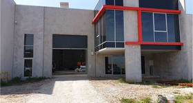 Factory, Warehouse & Industrial commercial property for lease at 27 Trevi Crescent Tullamarine VIC 3043