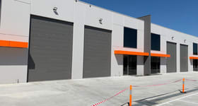 Factory, Warehouse & Industrial commercial property for sale at 2/14 Burgess Road Bayswater VIC 3153