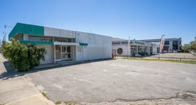 Showrooms / Bulky Goods commercial property for lease at 7 Teddington Road Burswood WA 6100