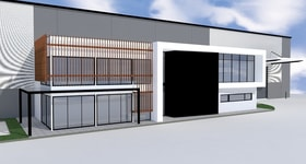 Factory, Warehouse & Industrial commercial property for lease at 14 Quarrimor Road Bibra Lake WA 6163