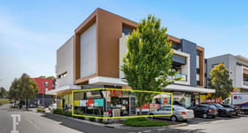 Shop & Retail commercial property for lease at 7 Copernicus Crescent Bundoora VIC 3083