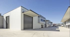 Factory, Warehouse & Industrial commercial property for lease at 3/71 Flinders Parade North Lakes QLD 4509