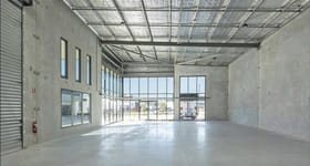 Factory, Warehouse & Industrial commercial property for lease at 5/71 Flinders Parade North Lakes QLD 4509