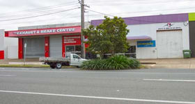 Factory, Warehouse & Industrial commercial property for lease at 16 Gordon Street Mackay QLD 4740