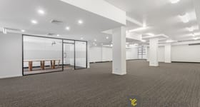 Medical / Consulting commercial property for lease at Level 1/21 Kyabra Street Newstead QLD 4006