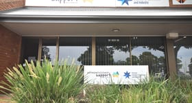 Offices commercial property for lease at 2/22 Stanley Street Wodonga VIC 3690