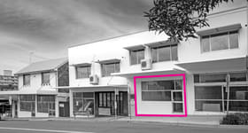 Medical / Consulting commercial property for lease at 26 Lawrence Street Freshwater NSW 2096