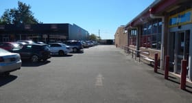 Showrooms / Bulky Goods commercial property for lease at Richmond NSW 2753