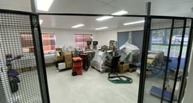 Factory, Warehouse & Industrial commercial property for lease at 795 Boundary Road Darra QLD 4076