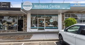 Shop & Retail commercial property for lease at 19 Village Avenue Doncaster VIC 3108