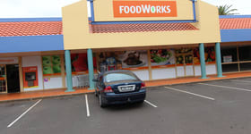 Shop & Retail commercial property for lease at 14B, 58 Simpson Avenue Wollongbar NSW 2477