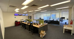 Offices commercial property for lease at Unit 2a/L5/121 Evans Road Salisbury QLD 4107