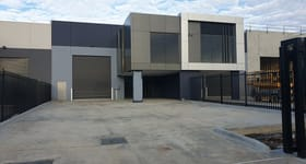 Factory, Warehouse & Industrial commercial property for lease at 6B Bonview Circuit Truganina VIC 3029