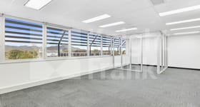 Offices commercial property for lease at Level 3 Suite 3/36 East Street Rockhampton City QLD 4700
