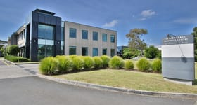Offices commercial property for lease at 365 Ferntree Gully Road Mount Waverley VIC 3149