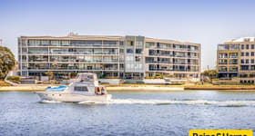 Showrooms / Bulky Goods commercial property for lease at 35/2 Doepel Street North Fremantle WA 6159