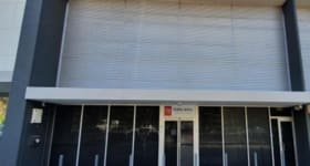 Offices commercial property for lease at 12/20 Sustainable Avenue Bibra Lake WA 6163