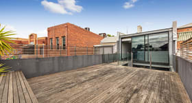 Offices commercial property for lease at 232 St Kilda Road St Kilda VIC 3182
