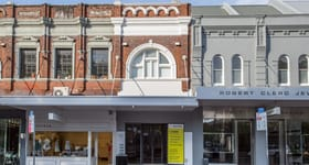 Shop & Retail commercial property for lease at 416 Oxford Street Paddington NSW 2021