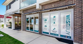 Offices commercial property for lease at 1/38 Llewellyn Street Merewether NSW 2291